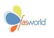 FASworld